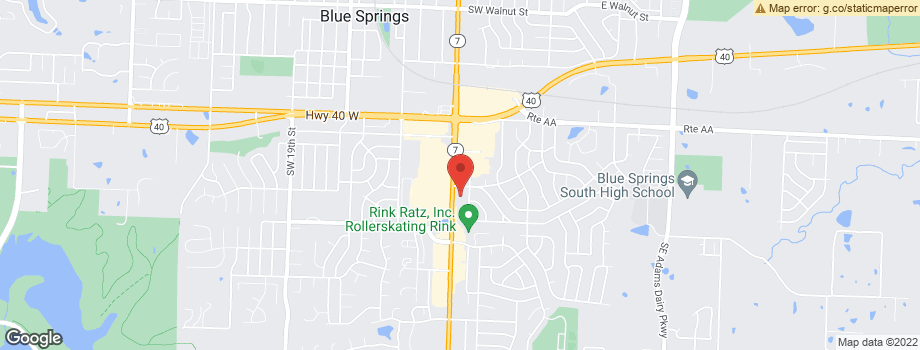 Studio Apartments In Blue Springs Mo
