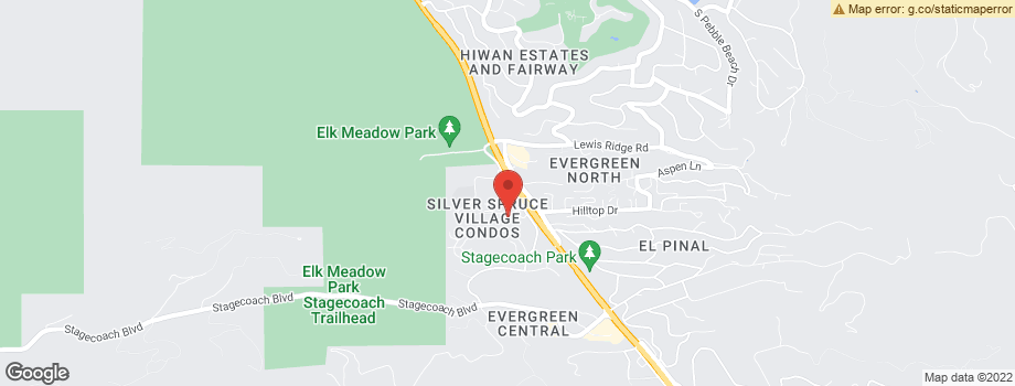 Apartments For Rent In Evergreen Co