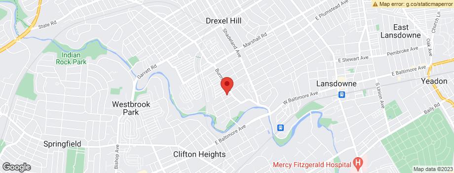 Marimont Apartments Drexel Hill Pa