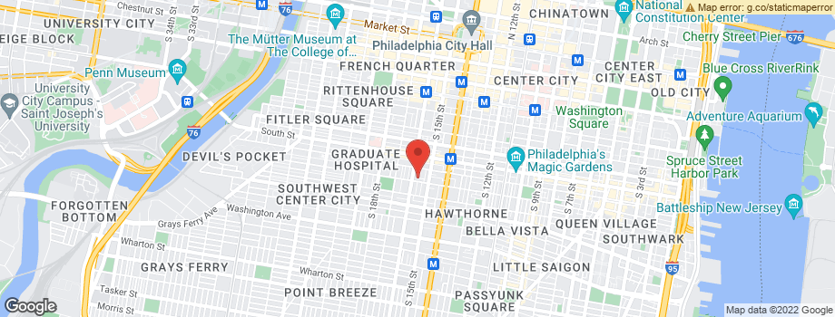 List Of Apartments For Rent In Philadelphia