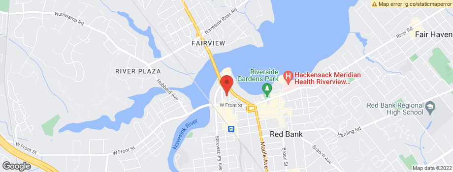 Apartments For Rent In Red Bank Nj