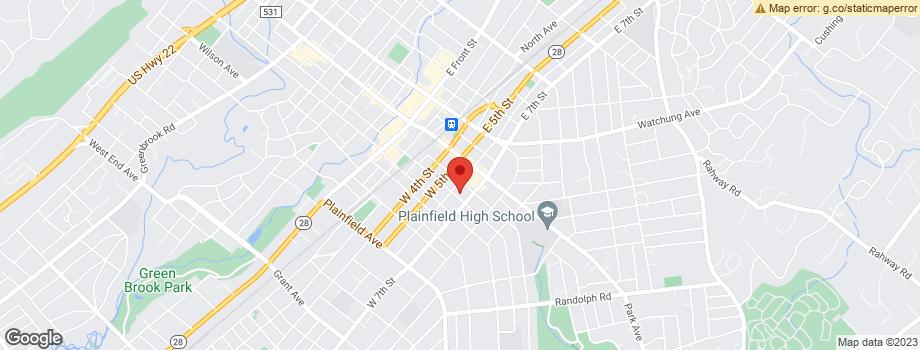 Madison Ave Apartments Plainfield Nj