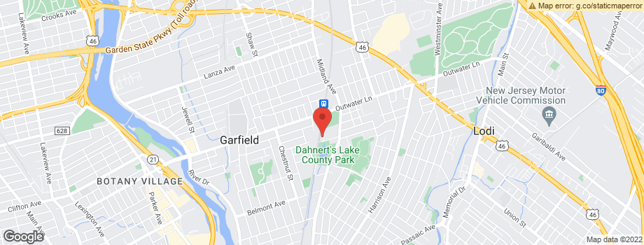 Apartments For Rent In Garfield Nj