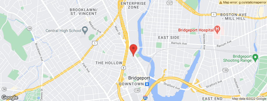 Clifford house apartments bridgeport ct apartments for rent for Bpt ta 350