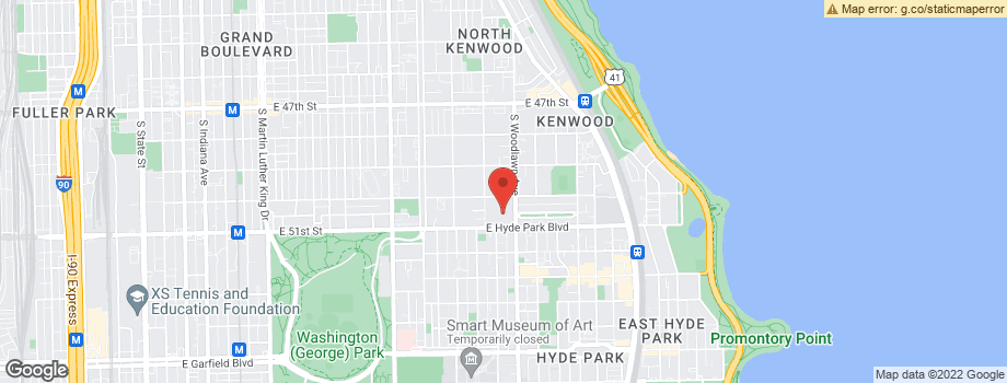 Apartments For Rent In Woodlawn Chicago Il