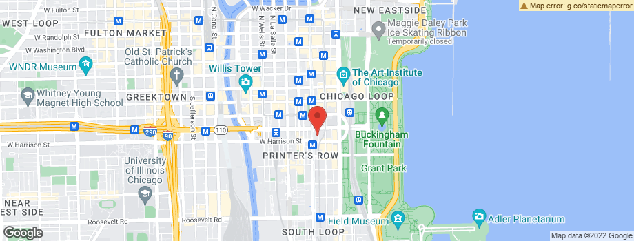 Apartments For Rent Near My Current Location
