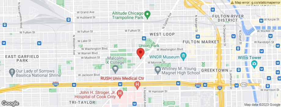 Patrick Sullivan Apartments Chicago Il