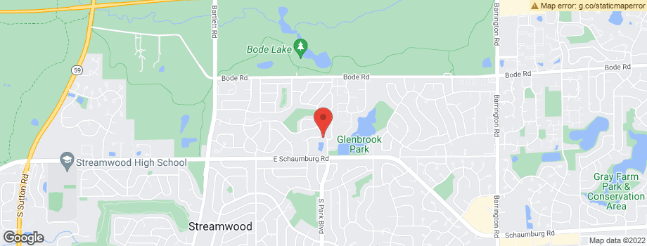 Apartments For Rent In Streamwood