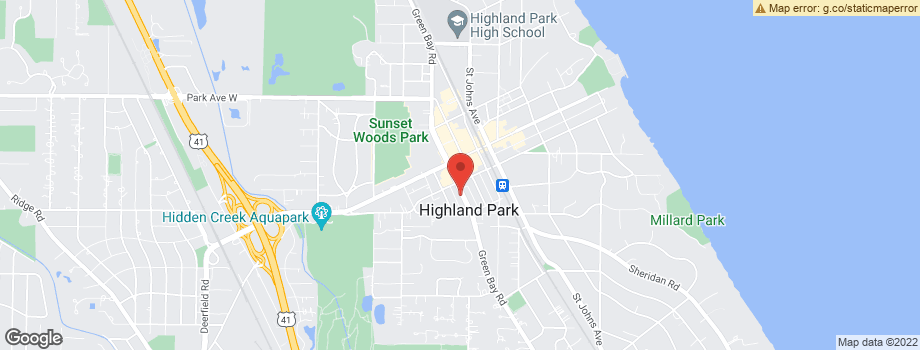 Apartments For Rent In Highland Park Il