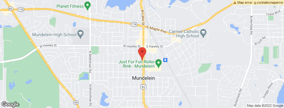 Apartments For Rent In Mundelein