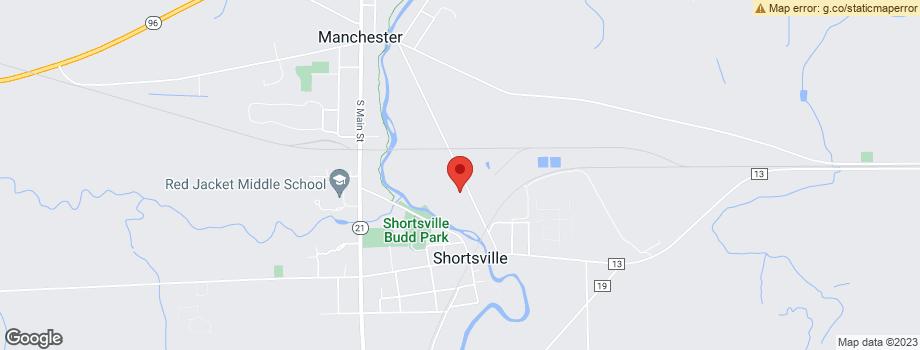 Apartments In Shortsville Ny