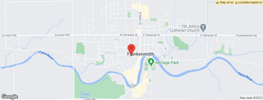 Apartments For Rent In Frankenmuth Mi