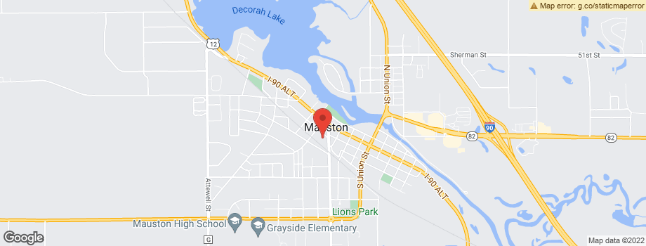 Apartments For Rent In Mauston Wi