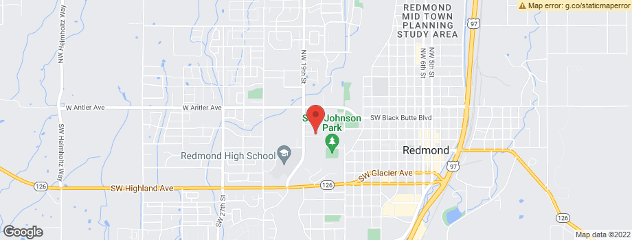 Bluffs Apartments Redmond Or Apartments For Rent