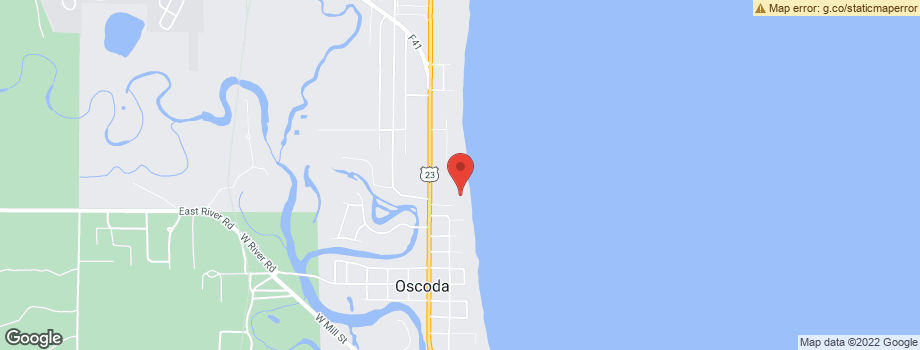 Apartments In Oscoda Mi