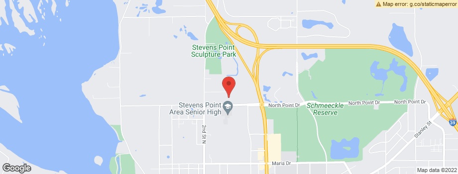 Apartments In Stevens Point Wi
