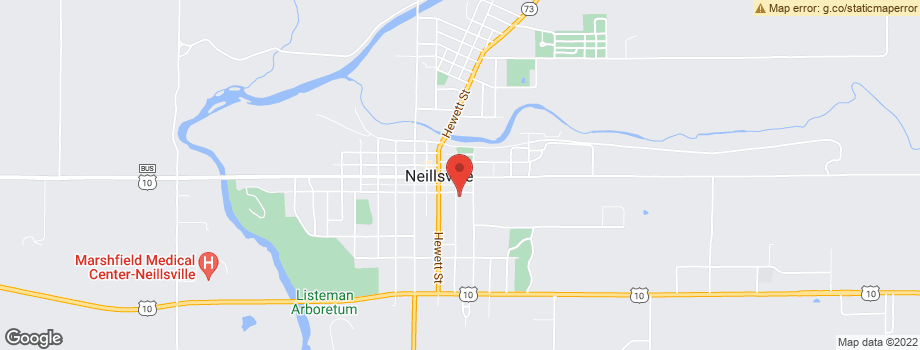 Apartments For Rent In Neillsville Wi
