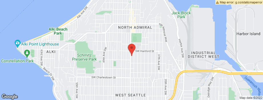Springline Apartments Seattle Wa