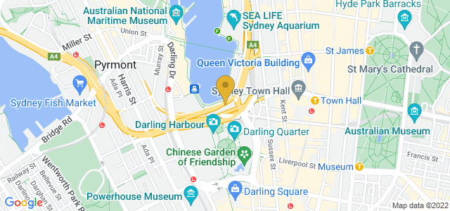 Flower delivery in Sydney