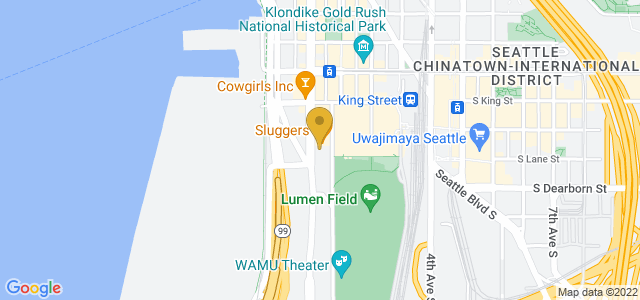 Flower delivery in Perth