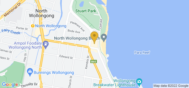 Flower delivery in Wollongong