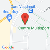 AXiO Sport Medicine Clinic Vaudreuil