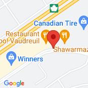 Clinique de médecine sportive AXiO Vaudreuil