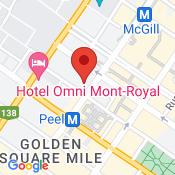 Clinique de santé AXiO Montréal