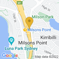 Flower delivery to Milsons Point,NSW