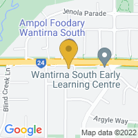 Flower delivery to Wantirna South,VIC