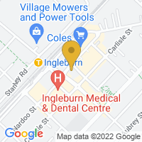 Flower delivery to Ingleburn,NSW