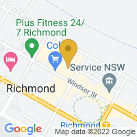 Flower delivery to Richmond,NSW