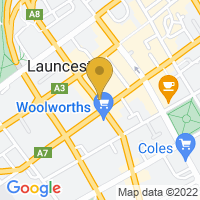 Flower delivery to Launceston,TAS