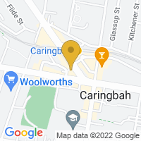 Flower delivery to Caringbah, Sydney,NSW
