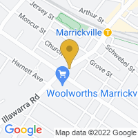 Flower delivery to Marrickville,NSW