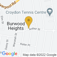 Flower delivery to Burwood Heights, Sydney,NSW