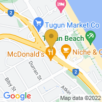 Flower delivery to Tugun,QLD