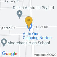 Flower delivery to Chipping Norton,NSW