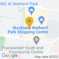 Flower delivery to Wetherill Park,NSW