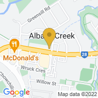 Flower delivery to Albany Creek, Brisbane,QLD