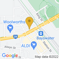 Flower delivery to Bayswater,VIC