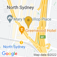 Flower delivery to North Sydney,NSW