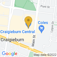 Flower delivery to Craigieburn,VIC