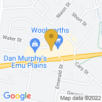 Flower delivery to Emu Plains,NSW