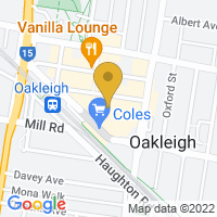 Flower delivery to Oakleigh,VIC