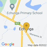 Flower delivery to Echunga,SA