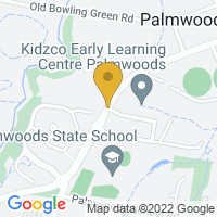Flower delivery to Palmwoods,QLD