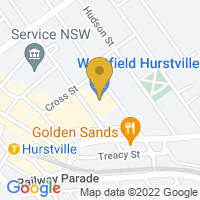 Flower delivery to Hurstville,NSW