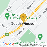 Flower delivery to South Windsor, Sydney,NSW