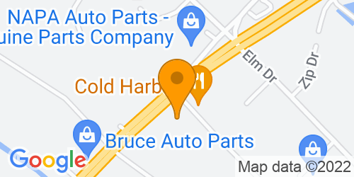 Map to Dealer
